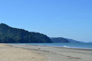 Laem-Son-National-Park-Ranong-Thailand-004.jpg