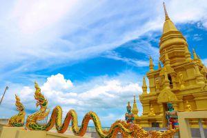 Laem-Sor-Pagoda-Samui-Suratthani-Thailand-02.jpg
