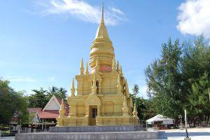Laem-Sor-Pagoda-Samui-Suratthani-Thailand-03.jpg