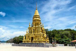 Laem-Sor-Pagoda-Samui-Suratthani-Thailand-04.jpg