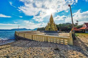 Laem-Sor-Pagoda-Samui-Suratthani-Thailand-05.jpg