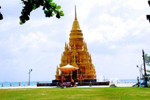 Laem-Sor-Pagoda-Samui-Suratthani-Thailand-06.jpg