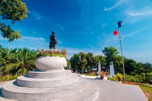 Laem-Thaen-Chumphon-Thailand-07.jpg