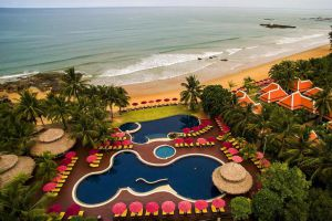 Laguna-Resort-Khaolak-Thailand-Beachfront.jpg