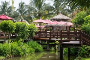 Laguna-Resort-Khaolak-Thailand-Garden.jpg