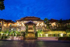 Laguna-Resort-Khaolak-Thailand-Lobby.jpg