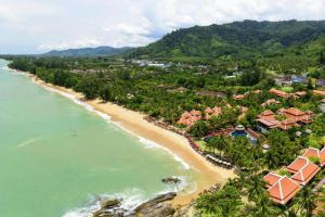 Laguna-Resort-Khaolak-Thailand-Overview.jpg