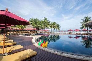 Laguna-Resort-Khaolak-Thailand-Pool.jpg