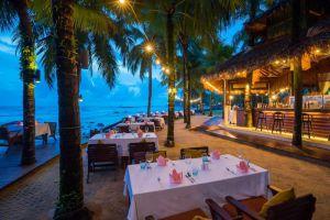 Laguna-Resort-Khaolak-Thailand-Restaurant.jpg