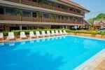 Lai-Thai-Hotel-Guest-House-Chiang-Mai-Thailand-Pool.jpg
