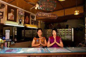 Lai-Thai-Hotel-Guest-House-Chiang-Mai-Thailand-Reception.jpg