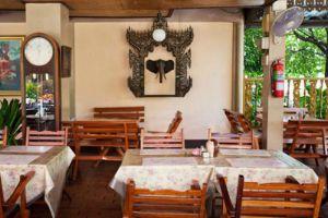 Lai-Thai-Hotel-Guest-House-Chiang-Mai-Thailand-Restaurant.jpg