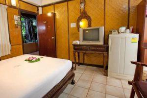 Lai-Thai-Hotel-Guest-House-Chiang-Mai-Thailand-Room.jpg
