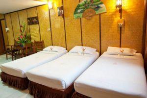 Lai-Thai-Hotel-Guest-House-Chiang-Mai-Thailand-Room-Triple.jpg