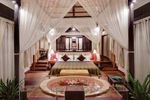 Lakeside-by-Sokha-Beach-Resort-Sihanoukville-Cambodia-Bedroom.jpg