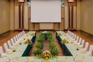 Lakeside-by-Sokha-Beach-Resort-Sihanoukville-Cambodia-Meeting-Room.jpg