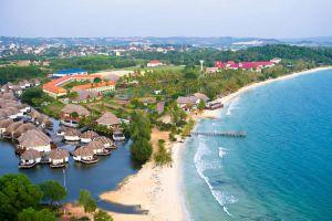 Lakeside-by-Sokha-Beach-Resort-Sihanoukville-Cambodia-Overview.jpg