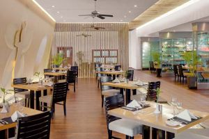 Lakeside-by-Sokha-Beach-Resort-Sihanoukville-Cambodia-Restaurant.jpg