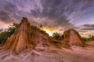 Lalu-Sakaew-Thailand-03.jpg