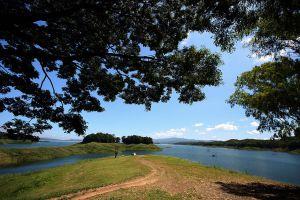 Lam-Nam-Nan-National-Park-Uttaradit-Phrae-Thailand-01.jpg