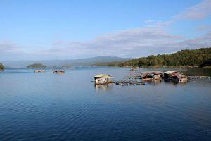 Lam-Nam-Nan-National-Park-Uttaradit-Phrae-Thailand-02.jpg