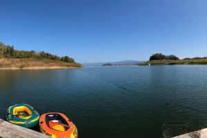 Lam-Nam-Nan-National-Park-Uttaradit-Phrae-Thailand-03.jpg