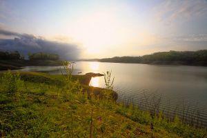 Lam-Nam-Nan-National-Park-Uttaradit-Phrae-Thailand-04.jpg