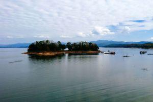 Lam-Nam-Nan-National-Park-Uttaradit-Phrae-Thailand-05.jpg