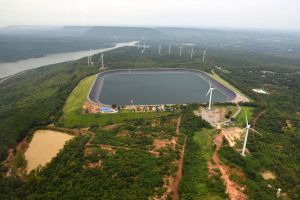 Lam-Takhong-Dam-Nakhon-Ratchasima-Thailand-01.jpg