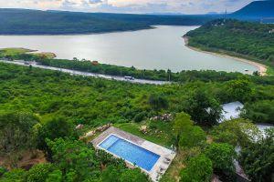 Lam-Takhong-Dam-Nakhon-Ratchasima-Thailand-03.jpg