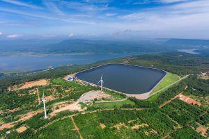 Lam-Takhong-Dam-Nakhon-Ratchasima-Thailand-04.jpg