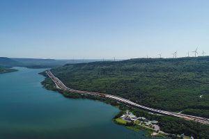 Lam-Takhong-Dam-Nakhon-Ratchasima-Thailand-05.jpg
