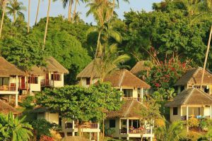 Lamai-Bayview-Resort-Samui-Thailand-Overview.jpg