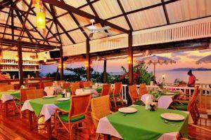 Lamai-Bayview-Resort-Samui-Thailand-Restaurant.jpg