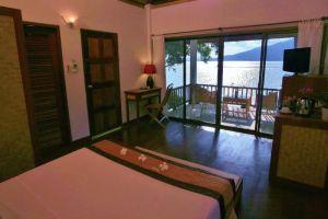 Lamai-Bayview-Resort-Samui-Thailand-Room.jpg