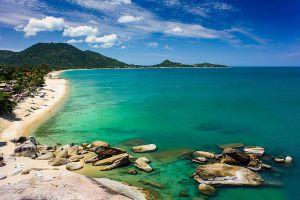 Lamai-Beach-Samui-Suratthani-Thailand-01.jpg