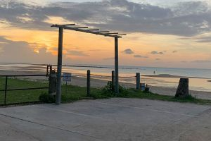 Lamai-Beach-Samui-Suratthani-Thailand-04.jpg