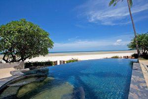 Lamai-Beach-Samui-Suratthani-Thailand-06.jpg