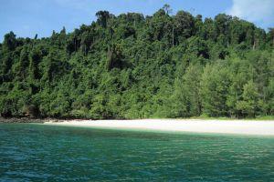 Lampi-Island-Tanintharyi-Region-Myanmar-003.jpg