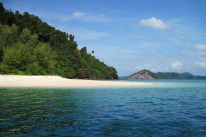 Lampi-Island-Tanintharyi-Region-Myanmar-004.jpg
