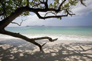 Lampi-Island-Tanintharyi-Region-Myanmar-005.jpg