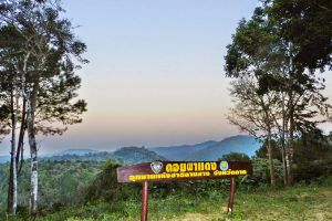 Lan-Sang-National-Park-Tak-Thailand-01.jpg