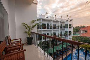 Landing-Gold-Villa-Siem-Reap-Cambodia-Balcony.jpg