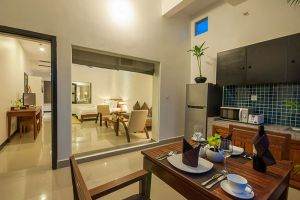 Landing-Gold-Villa-Siem-Reap-Cambodia-Dining-Room.jpg