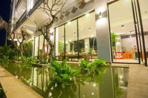 Landing-Gold-Villa-Siem-Reap-Cambodia-Lobby.jpg
