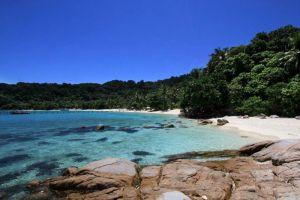 Lang-Tengah-Island-Terengganu-Malaysia-001.jpg