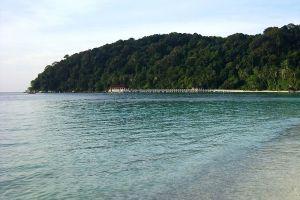 Lang-Tengah-Island-Terengganu-Malaysia-003.jpg