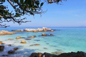 Lang-Tengah-Island-Terengganu-Malaysia-004.jpg