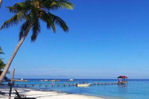 Lang-Tengah-Island-Terengganu-Malaysia-005.jpg