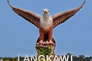Langkawi-Kedah-Malaysia-003.jpg